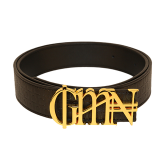 GMN Belts